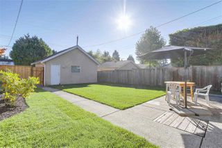 Photo 19: 563 W 21ST Street in North Vancouver: Hamilton House for sale : MLS®# R2211619