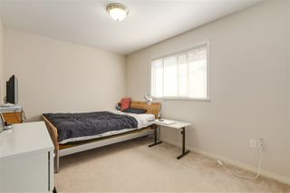 Photo 14: 563 W 21ST Street in North Vancouver: Hamilton House for sale : MLS®# R2211619
