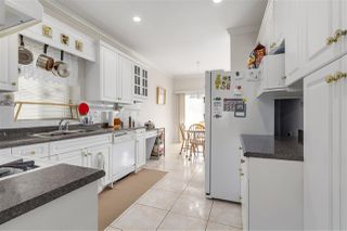 Photo 6: 563 W 21ST Street in North Vancouver: Hamilton House for sale : MLS®# R2211619