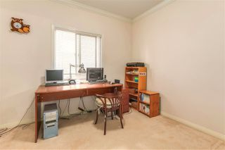 Photo 10: 563 W 21ST Street in North Vancouver: Hamilton House for sale : MLS®# R2211619