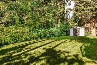 Photo 18: 5015 SHIRLEY AVENUE in North Vancouver: Canyon Heights NV House for sale : MLS®# R2210328