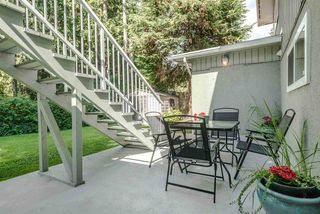 Photo 17: 5015 SHIRLEY AVENUE in North Vancouver: Canyon Heights NV House for sale : MLS®# R2210328