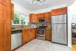 Photo 7: 5015 SHIRLEY AVENUE in North Vancouver: Canyon Heights NV House for sale : MLS®# R2210328