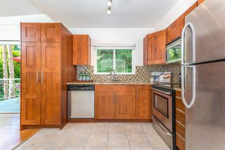 Photo 6: 5015 SHIRLEY AVENUE in North Vancouver: Canyon Heights NV House for sale : MLS®# R2210328