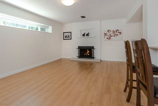 Photo 15: 5015 SHIRLEY AVENUE in North Vancouver: Canyon Heights NV House for sale : MLS®# R2210328