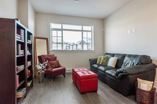 "Photo 9: 112 11305 240 Street in Maple Ridge: Cottonwood MR Townhouse for sale in ""MAPLE HEIGHTS"" : MLS®# R2220533"