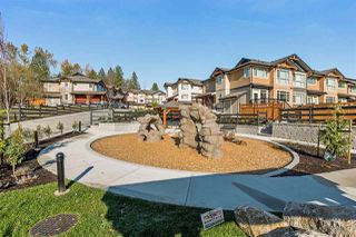 "Photo 20: 112 11305 240 Street in Maple Ridge: Cottonwood MR Townhouse for sale in ""MAPLE HEIGHTS"" : MLS®# R2220533"
