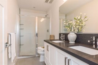 """Photo 15: 112 11305 240 Street in Maple Ridge: Cottonwood MR Townhouse for sale in """"MAPLE HEIGHTS"""" : MLS®# R2220533"""