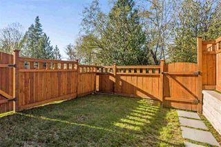 "Photo 3: 112 11305 240 Street in Maple Ridge: Cottonwood MR Townhouse for sale in ""MAPLE HEIGHTS"" : MLS®# R2220533"