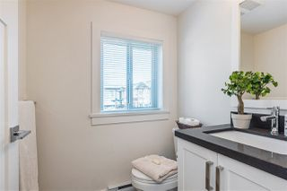 "Photo 12: 112 11305 240 Street in Maple Ridge: Cottonwood MR Townhouse for sale in ""MAPLE HEIGHTS"" : MLS®# R2220533"