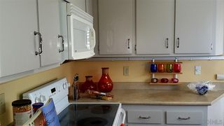 Photo 3: UNIVERSITY CITY Townhome for rent : 2 bedrooms : 8462 Via Sonoma #39 in La Jolla