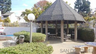 Photo 13: UNIVERSITY CITY Townhome for rent : 2 bedrooms : 8462 Via Sonoma #39 in La Jolla