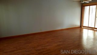 Photo 4: UNIVERSITY CITY Townhome for rent : 2 bedrooms : 8462 Via Sonoma #39 in La Jolla