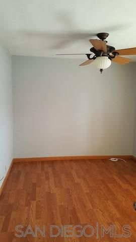Photo 10: UNIVERSITY CITY Townhome for rent : 2 bedrooms : 8462 Via Sonoma #39 in La Jolla