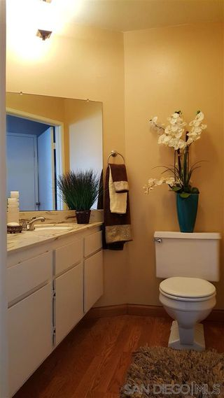 Photo 6: UNIVERSITY CITY Townhome for rent : 2 bedrooms : 8462 Via Sonoma #39 in La Jolla