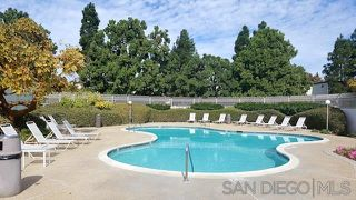 Photo 12: UNIVERSITY CITY Townhome for rent : 2 bedrooms : 8462 Via Sonoma #39 in La Jolla