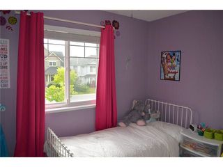 Photo 13: 32909 EGGLESTONE Avenue in Mission: Mission BC House for sale : MLS®# R2222532
