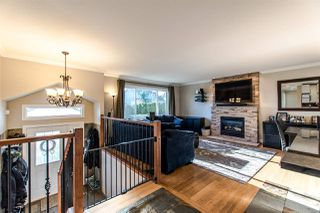 "Photo 5: 34747 CHANTRELL Place in Abbotsford: Abbotsford East House for sale in ""McMillan"" : MLS®# R2228150"