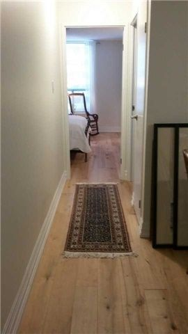 Photo 10: 77 Maitland Pl Unit #1204 in Toronto: Cabbagetown-South St. James Town Condo for sale (Toronto C08)  : MLS®# C4017092