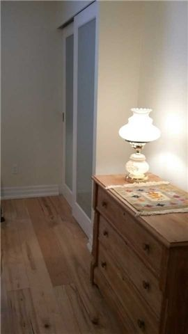 Photo 13: 77 Maitland Pl Unit #1204 in Toronto: Cabbagetown-South St. James Town Condo for sale (Toronto C08)  : MLS®# C4017092