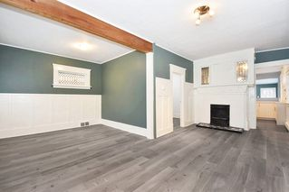 Photo 2: 1944 CHARLES Street in Vancouver: Grandview VE House for sale (Vancouver East)  : MLS®# R2232069