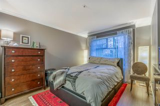 "Photo 12: 115 2968 BURLINGTON Drive in Coquitlam: North Coquitlam Condo for sale in ""THE BURLINGTON"" : MLS®# R2238048"
