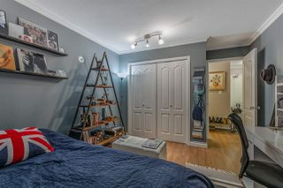 "Photo 16: 115 2968 BURLINGTON Drive in Coquitlam: North Coquitlam Condo for sale in ""THE BURLINGTON"" : MLS®# R2238048"