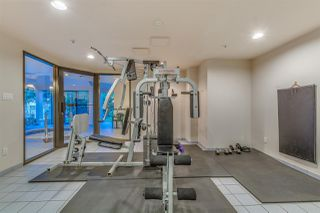 "Photo 20: 115 2968 BURLINGTON Drive in Coquitlam: North Coquitlam Condo for sale in ""THE BURLINGTON"" : MLS®# R2238048"