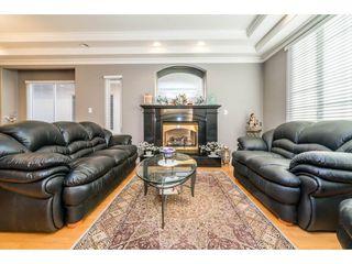 "Photo 3: 6756 RALEIGH Street in Vancouver: Killarney VE House for sale in ""Killarney"" (Vancouver East)  : MLS®# R2238937"