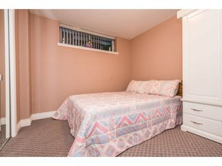 "Photo 17: 6756 RALEIGH Street in Vancouver: Killarney VE House for sale in ""Killarney"" (Vancouver East)  : MLS®# R2238937"