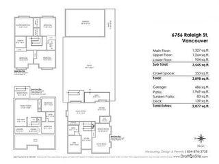 "Photo 20: 6756 RALEIGH Street in Vancouver: Killarney VE House for sale in ""Killarney"" (Vancouver East)  : MLS®# R2238937"