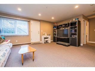 "Photo 16: 6756 RALEIGH Street in Vancouver: Killarney VE House for sale in ""Killarney"" (Vancouver East)  : MLS®# R2238937"