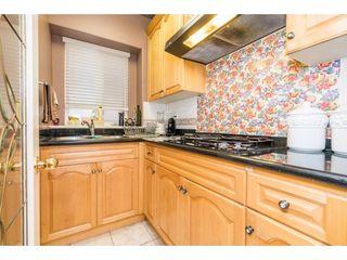 "Photo 11: 6756 RALEIGH Street in Vancouver: Killarney VE House for sale in ""Killarney"" (Vancouver East)  : MLS®# R2238937"