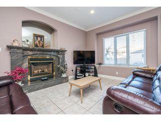 "Photo 6: 6756 RALEIGH Street in Vancouver: Killarney VE House for sale in ""Killarney"" (Vancouver East)  : MLS®# R2238937"