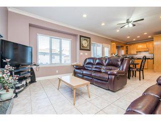 "Photo 7: 6756 RALEIGH Street in Vancouver: Killarney VE House for sale in ""Killarney"" (Vancouver East)  : MLS®# R2238937"