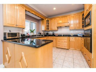 "Photo 9: 6756 RALEIGH Street in Vancouver: Killarney VE House for sale in ""Killarney"" (Vancouver East)  : MLS®# R2238937"