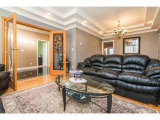 "Photo 4: 6756 RALEIGH Street in Vancouver: Killarney VE House for sale in ""Killarney"" (Vancouver East)  : MLS®# R2238937"