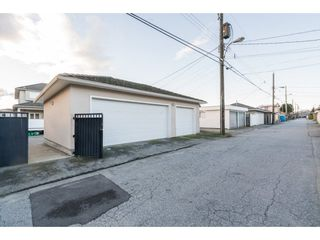 "Photo 19: 6756 RALEIGH Street in Vancouver: Killarney VE House for sale in ""Killarney"" (Vancouver East)  : MLS®# R2238937"