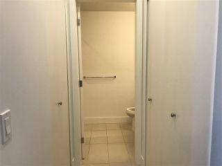 "Photo 13: 312 5788 SIDLEY Street in Burnaby: Metrotown Condo for sale in ""MACPHERSON WALK"" (Burnaby South)  : MLS®# R2240459"