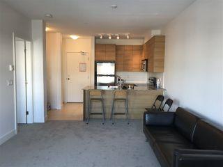 "Photo 5: 312 5788 SIDLEY Street in Burnaby: Metrotown Condo for sale in ""MACPHERSON WALK"" (Burnaby South)  : MLS®# R2240459"