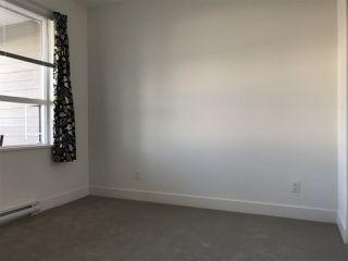 "Photo 7: 312 5788 SIDLEY Street in Burnaby: Metrotown Condo for sale in ""MACPHERSON WALK"" (Burnaby South)  : MLS®# R2240459"