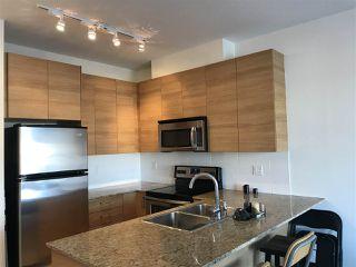 "Photo 11: 312 5788 SIDLEY Street in Burnaby: Metrotown Condo for sale in ""MACPHERSON WALK"" (Burnaby South)  : MLS®# R2240459"