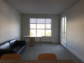 "Photo 4: 312 5788 SIDLEY Street in Burnaby: Metrotown Condo for sale in ""MACPHERSON WALK"" (Burnaby South)  : MLS®# R2240459"