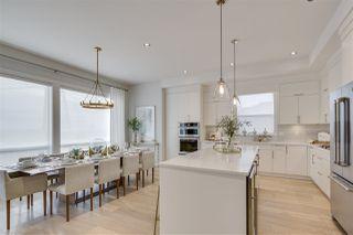 Photo 3: 16510 21A AVENUE in Surrey: Grandview Surrey House for sale (South Surrey White Rock)  : MLS®# R2240061