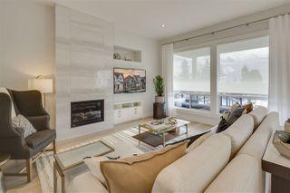 Photo 1: 16510 21A AVENUE in Surrey: Grandview Surrey House for sale (South Surrey White Rock)  : MLS®# R2240061