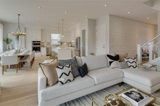 Photo 2: 16510 21A AVENUE in Surrey: Grandview Surrey House for sale (South Surrey White Rock)  : MLS®# R2240061