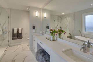 Photo 5: 16510 21A AVENUE in Surrey: Grandview Surrey House for sale (South Surrey White Rock)  : MLS®# R2240061