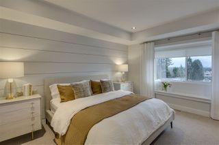 Photo 4: 16510 21A AVENUE in Surrey: Grandview Surrey House for sale (South Surrey White Rock)  : MLS®# R2240061