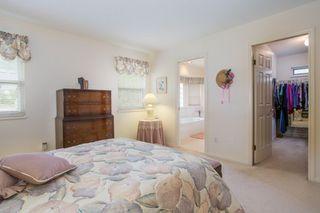 "Photo 14: 12951 19A Avenue in Surrey: Crescent Bch Ocean Pk. House for sale in ""Ocean Park"" (South Surrey White Rock)  : MLS®# R2244975"