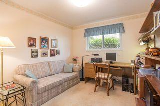 "Photo 13: 12951 19A Avenue in Surrey: Crescent Bch Ocean Pk. House for sale in ""Ocean Park"" (South Surrey White Rock)  : MLS®# R2244975"